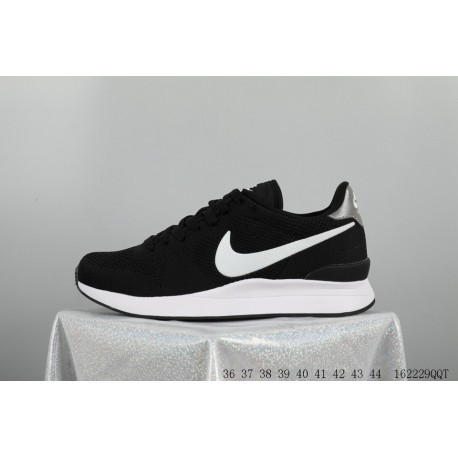294401e23d76d5 NIKE Waffle Flynitting Flyknit Racing Shoes Seasonal Vintage Hot Cake  162229qqt