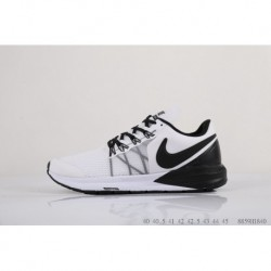 5afdf4bdf9642 ... Epic 35 Generation 942851-600 Breathable 0226 Mesh Cushioning Trainers  Shoes · Nike-Zoom-Structure-Sale-Buy-Nike-Air-Zoom-