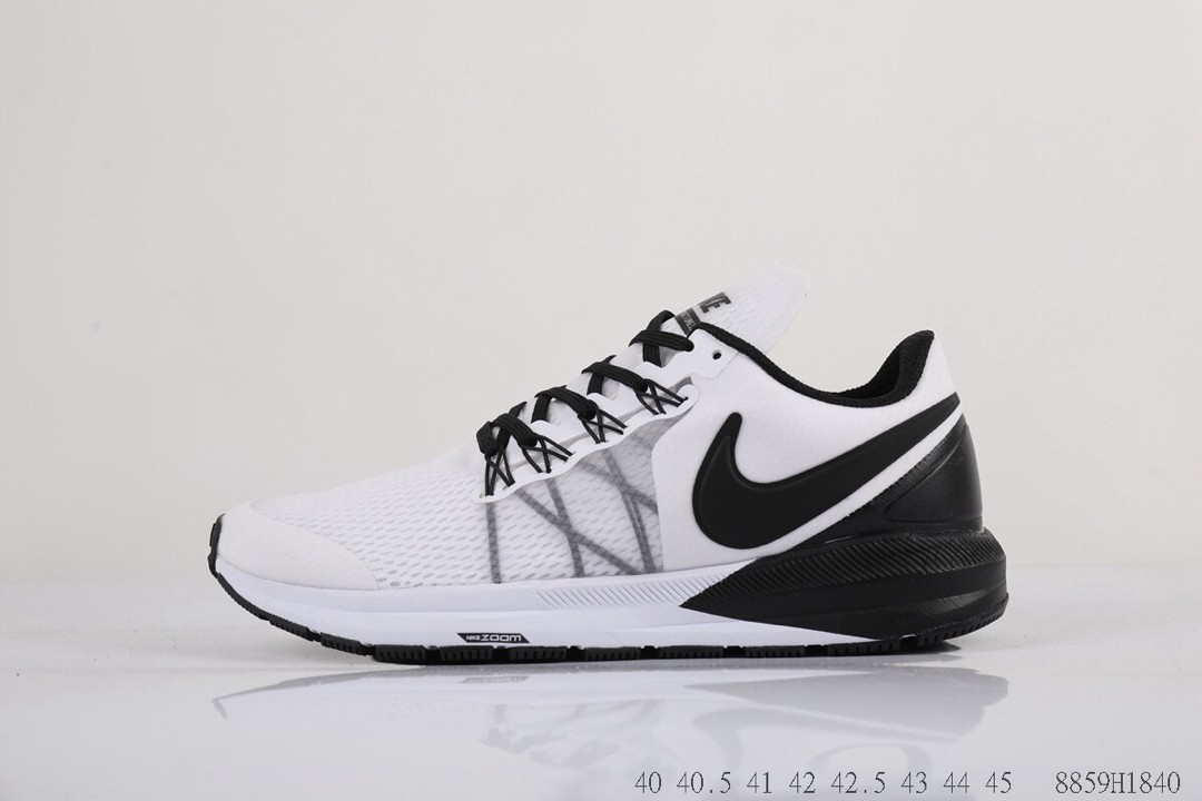 NIKE AIR ZOOM STRUCTURE 22 SHIELD 40 40.5 41 42 42.5 43 44