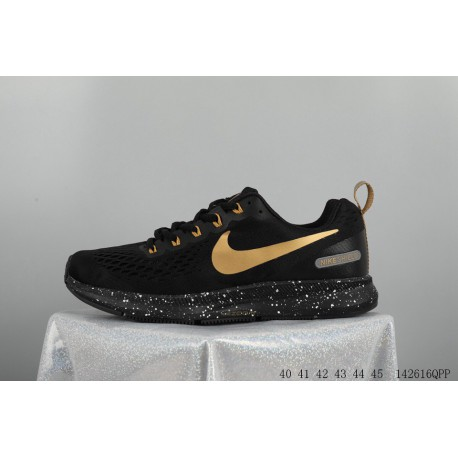 the latest 0fc58 2a8f3 Nike Air Pegasus 83 Womens Sale,Nike Pegasus 89 Sale,NIke Air Zoom Pegasus  34 Lunar Epic 34 Generation Breathable Mesh Racing S