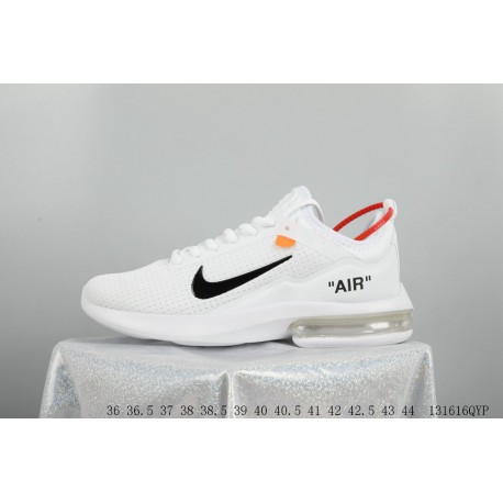 release date: 65567 5e051 OFF WHITE X Womens NIKE AIR MAX Kantara White Mountain Crossover Mesh Half  Palm Air Sport