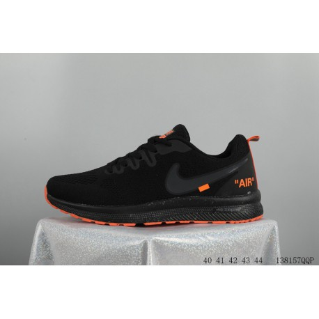 factory price ec73b d74ad Nike Air Pegasus 83 30 For Sale,Nike Pegasus 83 Sale,Nike Air Zoom Pegasus  23 Lunar Epic 23rd Generation Crossover Summer Deads