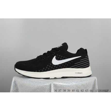 finest selection e3a61 301dd Nike zoom deadstock lunar epic flyknit trainers shoes 132616qqp