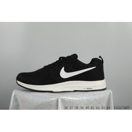 pretty nice 8e618 d7aad Cheap Nike 95 Trainers,Cheap Nike Janoski Trainers,Nike ZOOM Deadstock  Lunar Epic Flyknit Trainers Shoes 133217