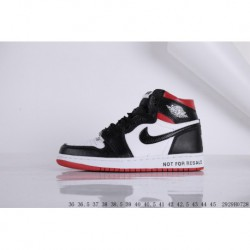 Cheap-Nike-And-Jordan-Shoe-Websites-Nike-Air-Jordan-1-Black-Toe-For-Sale-Jordan-Crossover-Air-Jordan-1-NRG-No-L-s-Shoe-Upper-an