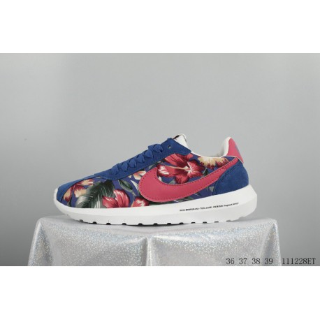 buy popular da597 60b5c Cheap Nike Cortez Mens,Buy Red Nike Cortez,Nike Classic Cortez Nylon Cortez  Small Floral Beauty Welfare