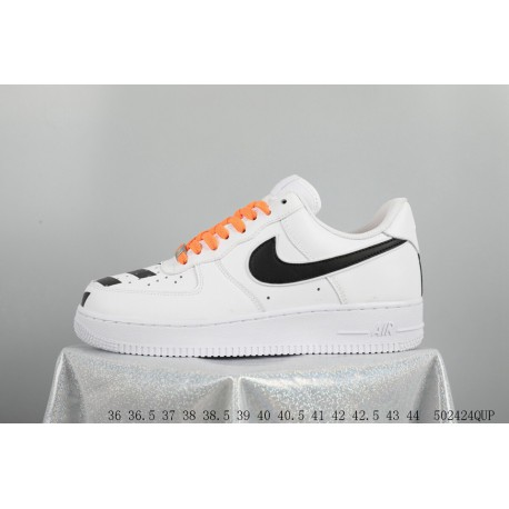 nike 1 For Nike Sale X Air Af1 Sf Presidential One Force White Crossover Fs Off nv0N8wm
