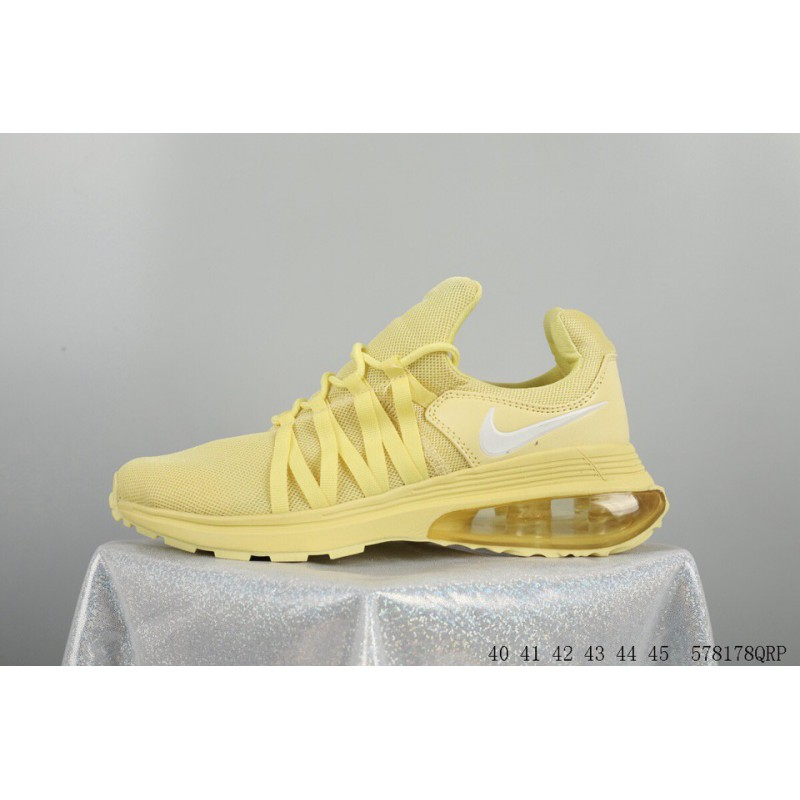 ... Nike shox gravity air column spring and summer light and breathable  men s sports trainers shoes 578178qrp ... 220e33573