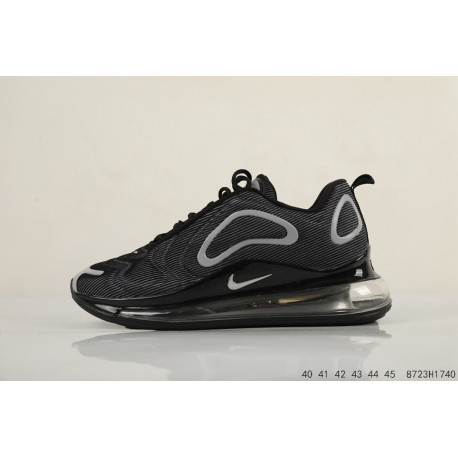 new styles a9ae9 f6fdc Nike Air Max 720 Eyes Departure Official Deadstock Release Air Part Of  Deadstock Pro With Full