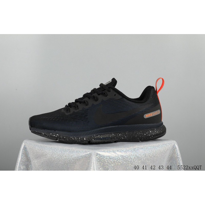 88c13c367a00e ... Lunar Epic 33 Generation Nike Air Zoom Pegasus 33 Lunar Epic 33 Generation  Leisure Shoe 5522XXQQT