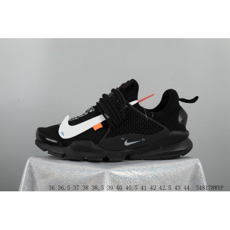 promo code d15a1 6e3da Buy Nike Sock Dart,Nike Sock Dart Oreo Buy,Nike Sock Dart x OFF WHITE  Crossover King Socks