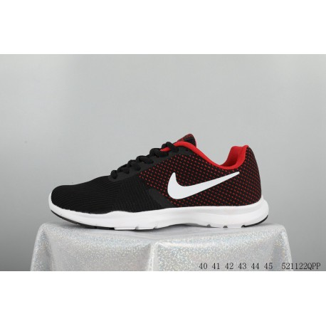 Buy Nike Shoes Online Australia,Buy Nike Shoes Online Canada,NIKE FLEX EXPERIENCE Men's 2018 Fall Sports and Leisure Trainers S