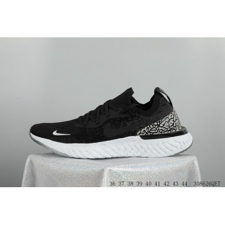 separation shoes ad2c3 5dcf9 Nike Flyknit 4.0 Mens Sale,Nike Free 3.0 Flyknit Sale,UNISEX NIKE EPIC  REACT FLYKNIT Athleisure Shoe Racing Shoes 308626QET