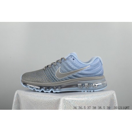 00990fd80c Undefeated Nike Air Max 97 Buy,Buy Nike Air Max 97 Hyperfuse,FSR ...