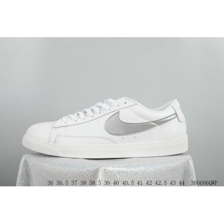 2aa2aaaae583a6 NIKE Blazer 2018 Deadstock Spring Summer Official Website Theme