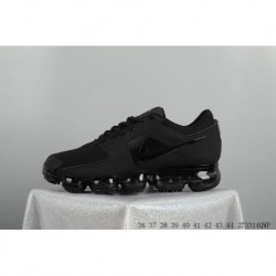 28a9afa6ee NIKE Air VaporMax 2018 Deadstock Air Max Air Cushioning Sports And Leisure  Trainers Shoes 273314prwp