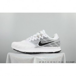 on sale 18851 922fa ... Sports Casual Racing Shoes 2237H1525 · Nike -Sportwatch-Gps-Best-Buy-Best-Roshe-Run-