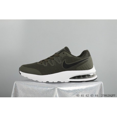 Best Womens Nikes For Running,Best Nikes For Running On Pavement,NIKE AIR VAPIRMAX FLYKNIT male half palm Air breathable shock