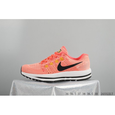 sale retailer aesthetic appearance catch Nike Vomero Shoes Sale,Nike Vomero 11 Sale,85 FSR Nike Air Zoom Vomero 12  Lunar Epic V12 cushioning breathable casual Racing Sh