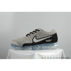 Discount Nike Roshe Womens,Discount Nike Womens Workout Clothes,NIKE W AF1 UPSTEP SI Mesh Air Force One Low Womens 1123H2740