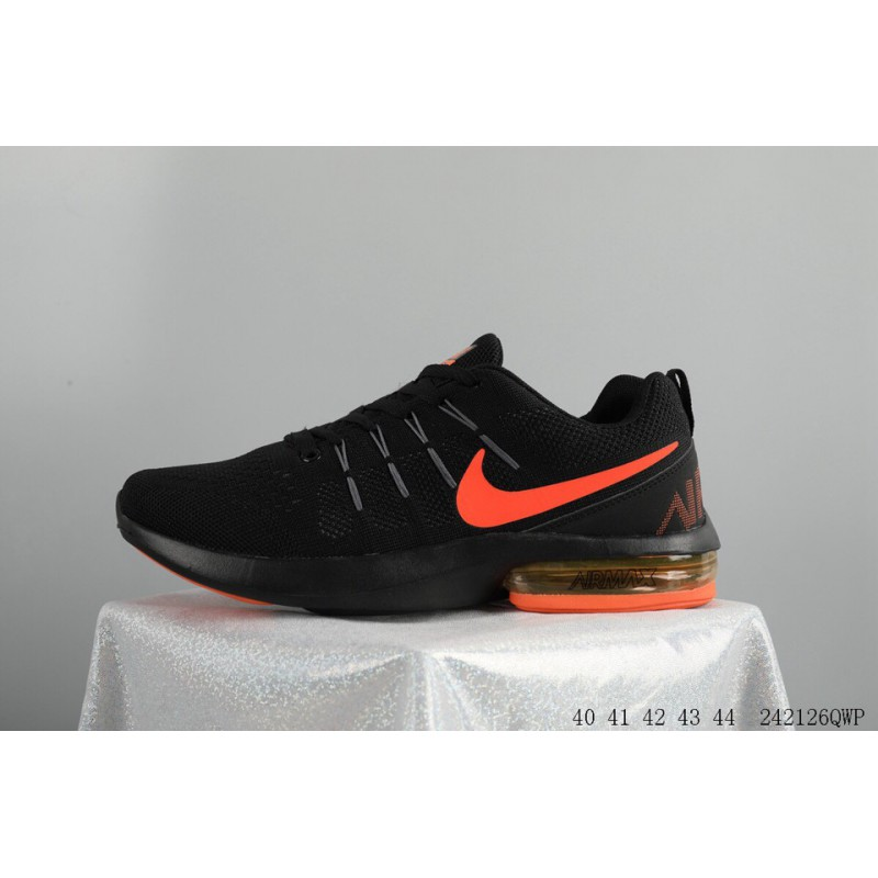 brand new f1072 a5910 Nike Zoom Peact FLYKNIT Lunar Epic Air Flyknit Sportshoes 242126qwp ...