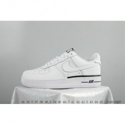 en soldes 58565 38e03 Nike Air Mag Wholesale,Nike Air Janoski Sale,Collection Nike ...