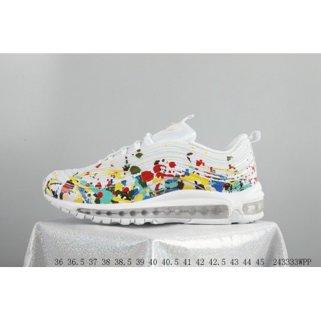 Nike Air Max 90 I Am The Rules For Sale,Nike Air Yeezy Glow