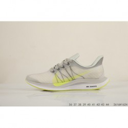 Nike zoom pegasus 35 turbo lunar epic 35-generation mesh breathable cushioning trainers shoes 2616h1624
