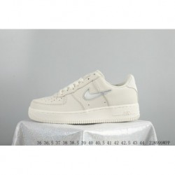 1942d3478593 Nikelab air force 1 retro prm jewel air force no. 1 small hook silently  retired