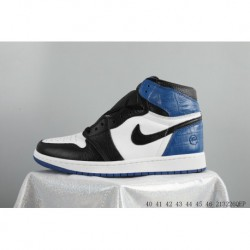 00ad2c2c92a Cheap Nike High Tops For Sale,Nike Dunks High Tops For Cheap ...