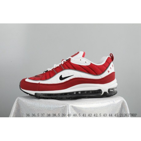 new concept f5a7c 3680a Cheap Nike Air Max Under 50 Dollars,Nike Air Max 90 For Cheap,Air max 98  Limited edition White Fossil ColorWay As scheduled Nik
