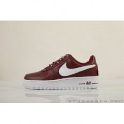Air-Force-Nike-Shoes-Sale-Nike-Air-Force-One-Duck-Boot-Sale-NIKE-AIR-FORCE-1-07-Classic-Air-Force-One-Casual-Fashion-All-match
