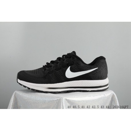 3ee50a6ad801 FSR Nike  Nike Air Zoom Vomero 12 Lunar Epic V12 Casual Comfort Shoes  202616qpt