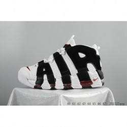 Nike-Air-More-Uptempo-96-For-Sale-Nike-Air-More-Uptempo-For-Sale-Philippines-Nike-Air-More-Uptempo-Vintage-Big-AIR-LOGO-Pippen