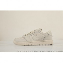 Nike-Sb-Jordan-For-Sale-Nike-Jordan-Sneakers-On-Sale-NIKE-AIR-JORDAN-1-RETRO-LOW-AJ1-Skate-shoes-2627H1626