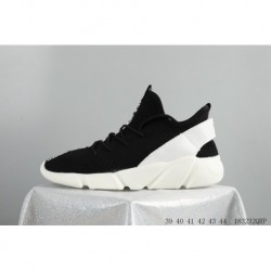 ... Off White Crossover Adidas Ultra Boost 4.0 Ultra Boost Sole Trainers  Shoes 28QUP3214 · Cheap-Nike-And-Adidas-Sneakers-Cheap-Jordans-Nikes- 1854c7c39