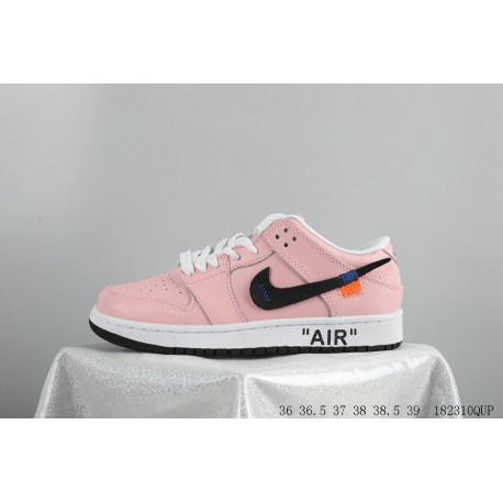 hot sale online 7df57 6b131 Buy Nike Elite Socks,Buy Nike Elite Socks Cheap,Nike Sb Dunk Low Elite High  quality Origin