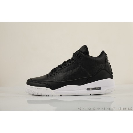 new arrival c22a7 8d247 AIR Jordan 3 Retro Nrg Jordan s Third Generation Basketball-Shoes 1211h1632