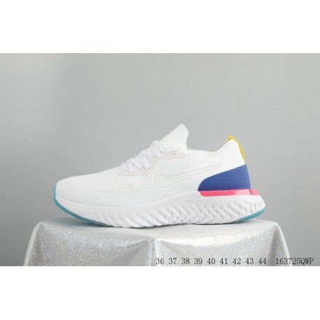 Buy Nike Flyknit Trainer Multicolor,Buy Nike Flyknit Roshe Run,Deadstock listed NIKE Flyknit half palm Air is too small 25QQT32