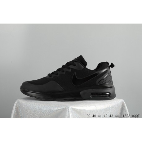 01ecab7732f AIR MAX Lb Stylish Personality Half Palm Small Air Comfortable Shock  Absorption Sportshoes 162310qqt
