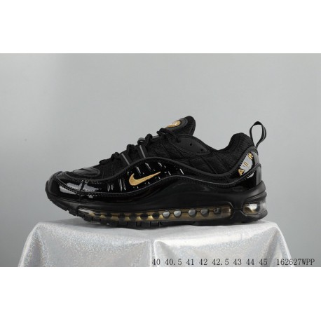 cheap Nike Air Max 97 shoes from china wholesale 064