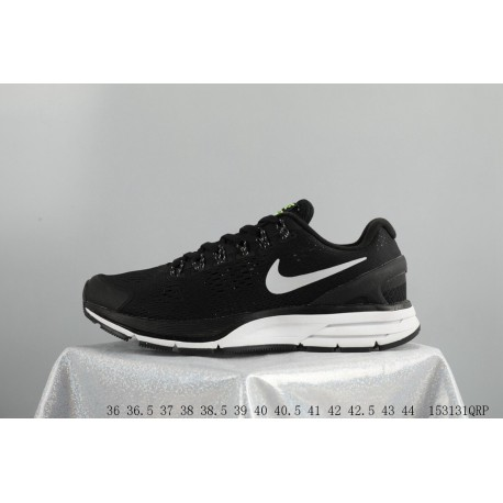 designer fashion edce4 4a0f2 NIKE LUNARGLIDE 4 Lunar Epic Lightweight Sports Trainers Shoes Extra Thick  Lunar Epic Outsole