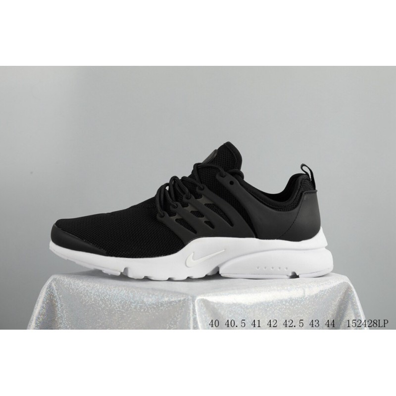 Nike Roshe Run Mens : Brand products wholesale price sales