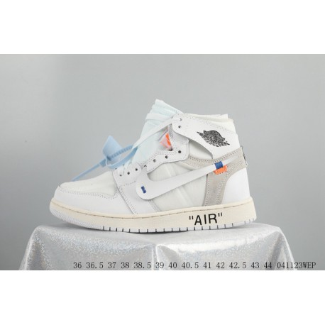 low priced 85da8 2c3d7 Cheap Nike Shoes Europe,Nike Kobe 11 White Horse For Sale,Air Jordan 1 Off  White AJ1 OW Crossover White Europe Limited edition