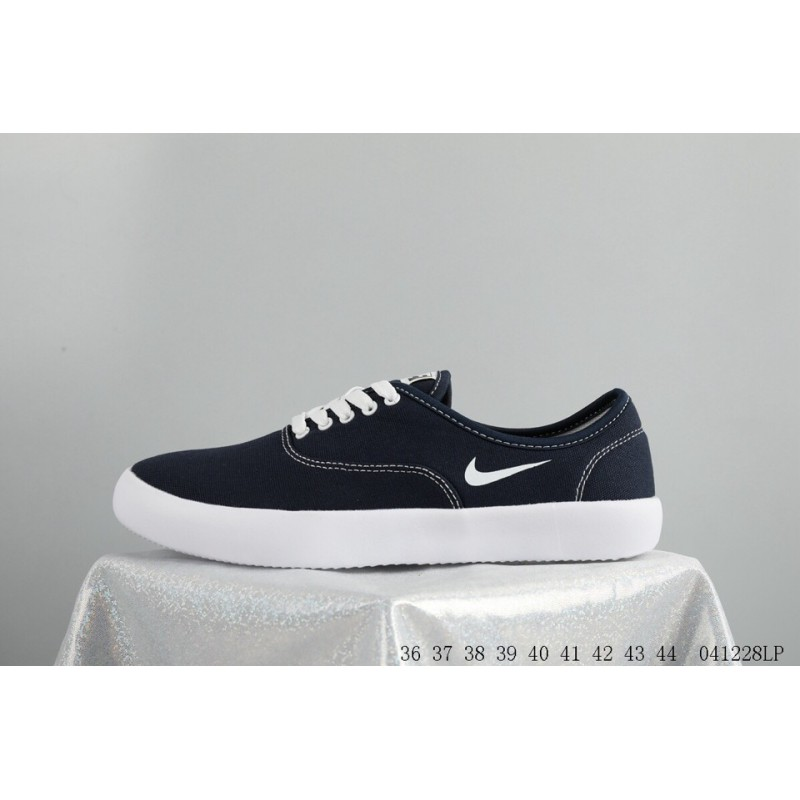 59b4004b24ab4 ... Nike Toki Low TXT Small Duck Vintage Duck Breathable Classic Trainers  Shoes Ultra Light Md Sole
