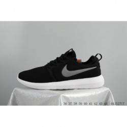 7d38915cb4c4 Nike-Roshe-Run-Best-Price-Best-Place-To-