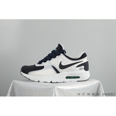 huge selection of f54f7 13853 Nike Air Max 90 Independence Day Sale,Nike Air Max Independence Day For  Sale,Nike Air Max Day Max Zero Womens Trainers Shoes 04
