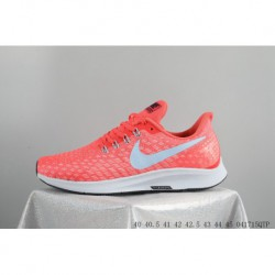 Nike-Trainers-Sale-Womens-Nike-Trainers-On-Sale-Uk-FSR-Nike-Air-Zoom-Pegasus-35-Lunar-Epic-35-generation-dragon-scale-breathabl