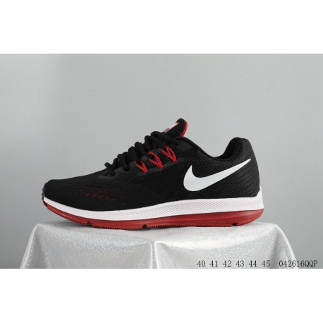 NIKE Zoom WINFLO 4 Lunar Epic V4 Original Box True Air 042616qqp