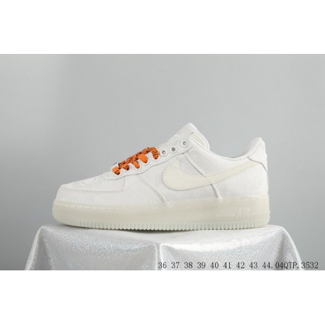 Sale X Whi For nike clot Af1 Edison Foamposite Nike Camo Bhm Air Low Force 1 Crossover Vt Sale QdtxshrC